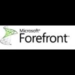 Microsoft Forefront Threat Management Gateway Web Protection Service, 1u, 1Mth, OVL-NL, ENG 1user(s) English