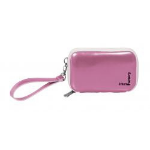 Urban Factory HDV51UF Pink storage drive case