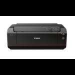 Canon imagePROGRAF PRO-1000 Colour 2400 x 1200DPI A2 Wi-Fi Black inkjet printer