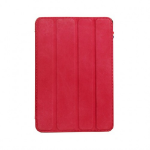 "Decoded D3IPAMSC1PK tablet case 20.1 cm (7.9"") Cover Red"