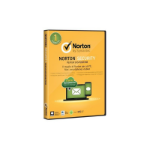 Symantec Norton Security Standard 3.0 Full license 1user(s) 1year(s) NL