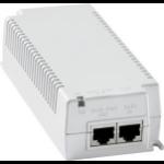 Bosch NPD-6001B Fast Ethernet 57 V