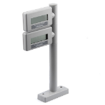 Datalogic 90ACC0105 barcode reader's accessory