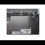 Apple MSPA2413 computer case part
