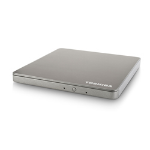 Toshiba PORTABLES USB 3.0 SUPER MULTI