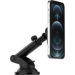 OtterBox MagSafe Accy Series para Apple iPhone 12 mini/12/12 Pro/12 Pro Max, negro