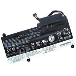 Lenovo Battery 6C - Approx 1-3 working day lead.