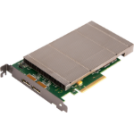 Datapath VisionSC-DP2 video capturing device Internal PCIe