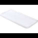 Sandberg Cover iPhone 6 Plus soft Clear