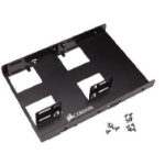 Corsair CSSD-BRKT2 drive bay panel