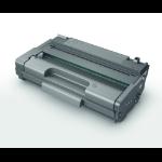 Ricoh SP3500XE Print Cartridge