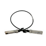 SilverNet SFP 10 Gbps Direct Attach Cables