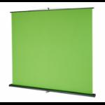 Celexon 1000010980 background screen Green