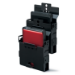 Buffalo OP-HDP-TVK2-EU mounting kit