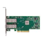 DELL 406-BBLC network card Internal Ethernet 25000 Mbit/s