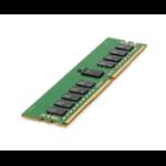 Hewlett Packard Enterprise 16GB (1X16GB) Dual Rank X8
