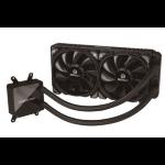 Enermax LiqTech TR4 Processor liquid cooling