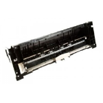 HP RG5-5647-070CN Multifunctional