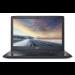 "Acer TravelMate P259-M-35K4 Black Notebook 39.6 cm (15.6"") 1366 x 768 pixels 2.00 GHz 6th gen Intel® Core™ i3 i3-6006U"