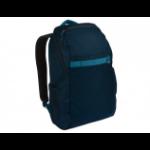 """STM Saga notebook case 38.1 cm (15"""") Backpack case Blue"""