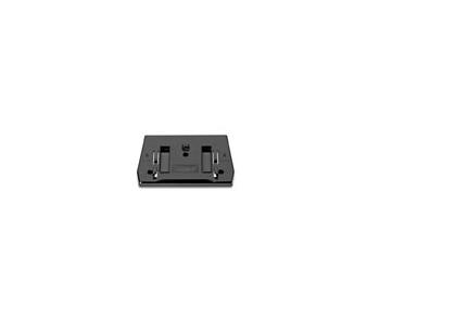 Zebra 11-TM0077-04 kit de montaje