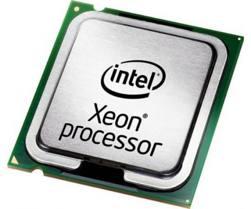 Lenovo Intel Xeon E5-2420 processor 1.9 GHz 15 MB L3