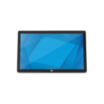 """Elo Touch Solution EloPOS Alles-in-een i3-8100T 54,6 cm (21.5"""") 1920 x 1080 Pixels Touchscreen Zwart"""
