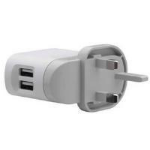 Belkin F8Z597UK03 mobile device charger