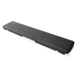 "Digitus 14"" Universal Notebook Docking Station, USB Type-C™"