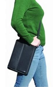 "Panasonic PCPE-INFG1A1 10.1"" Tablet folio Black"