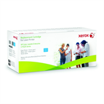 Xerox 106R02266 compatible Toner cyan, 13K pages @ 5% coverage (replaces HP 307A)