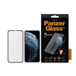 PanzerGlass 2670 screen protector Clear screen protector Mobile phone/Smartphone Apple 1 pc(s)