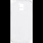 eSTUFF ES80230 Mobile phone cover Transparent mobile phone case