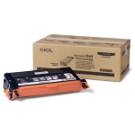 Xerox 113R00726 Toner black, 8K pages @ 5% coverage