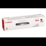 Canon 732H Origineel Zwart 1 stuk(s)