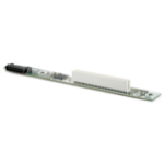 HP PCI Expansion Slot Kit