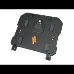 Havis DS-DELL-418 mounting kit