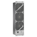 Cisco N9K-C9508-FAN hardware cooling accessory Grey