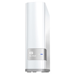 Western Digital My Cloud 8TB