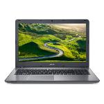 Acer Aspire F5-573G-334G 2.3GHz i3-6100U 15.6