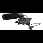 Sony XLRK1M