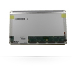 MicroScreen MSC35644 Display notebook spare part