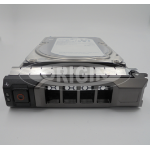 Origin Storage 2TB NL-SAS 2000GB NL-SAS internal hard drive