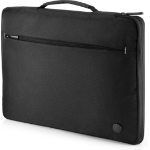 HP Funda 14.1 Business notebook case 35.8 cm (14.1
