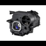 NEC NP32LP 230W NSH projector lamp
