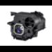 NEC NP32LP lámpara de proyección 230 W NSH