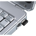 Targus USB / Bluetooth 4.0