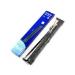 Epson Cartucho negro SIDM para FX-2190 (C13S015327)