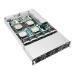 ASUS RS920-E7/RS8 server barebone