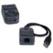 C2G USB Superbooster Extender
